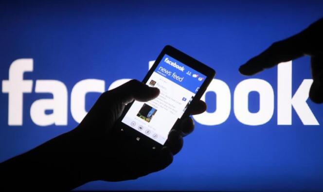 ¡Increíble! Facebook Ahora Cuenta Con Número Telefónico   Para Realizar Denuncias