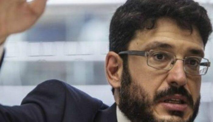 Procurador Especial Del Gobierno Interino Puso Su Cargo A La Orden Tras Polémica Del Fondo De Litígio