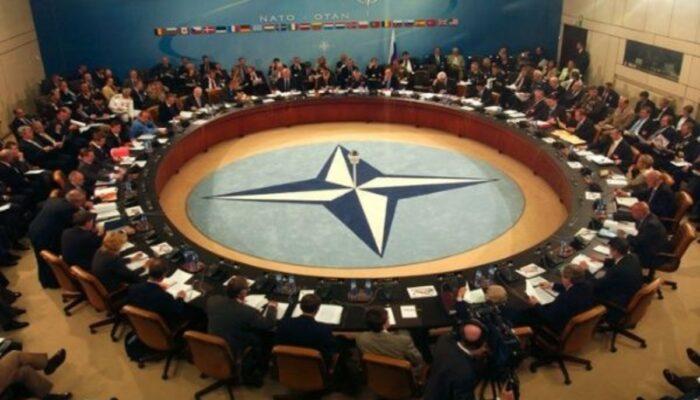 OTAN Promete A Trump Más Implicación De Aliados En Medio Oriente