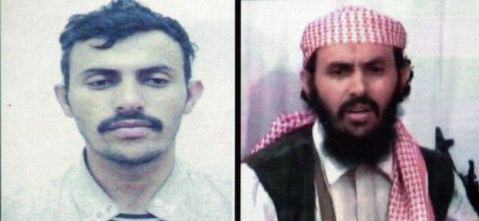 EE UU Confirmó Muerte De Jefe De Al Qaeda En La Península Arábiga