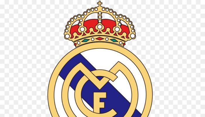 El Real Madrid Se Encuentra En Cuarentena Por Coronavirus