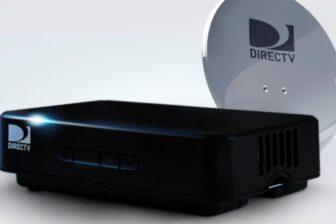 Denuncian Decomiso De Equipos De DirecTV Provenientes Del Exterior