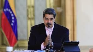 Venezuela Registra Hasta El Momento 335 Casos De Coronavirus