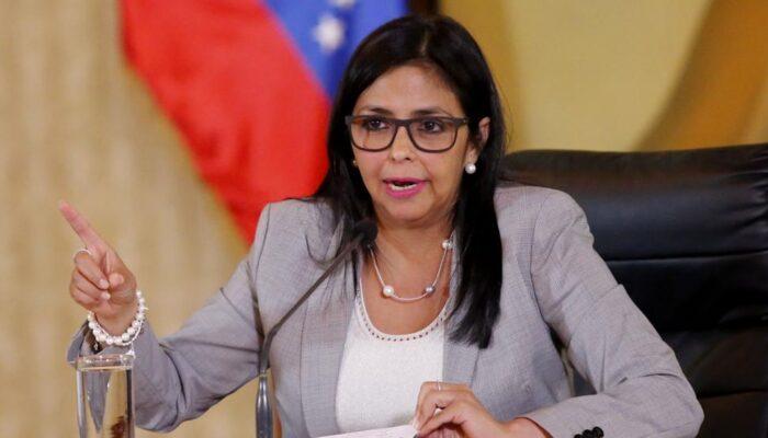 Un Fallecido Y 25 Nuevos Casos De Covid-19 Registró Venezuela En Las últimas 24 Horas
