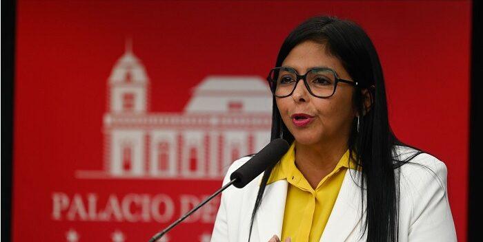 Venezuela Registró 423 Casos De Covid-19