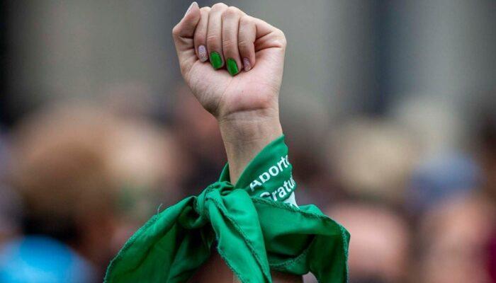 Mitos, Peligro Y Miedo: El Sentimiento Del Aborto