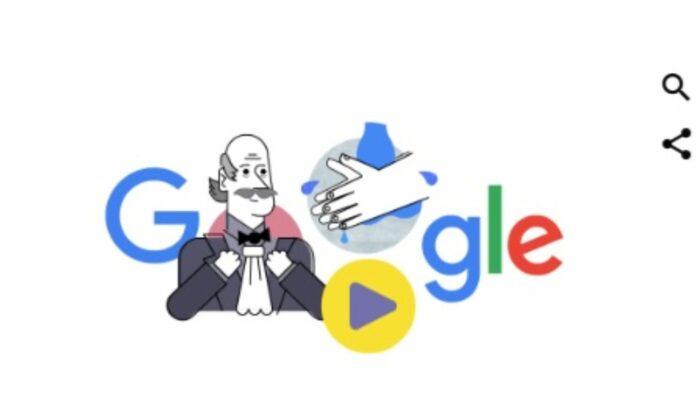 Google, Denunciada Por Prácticas Monopolistas Por Tercera Vez En Dos Meses