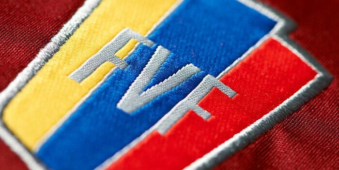 Elecciones De La FVF Serán El 3 De Mayo