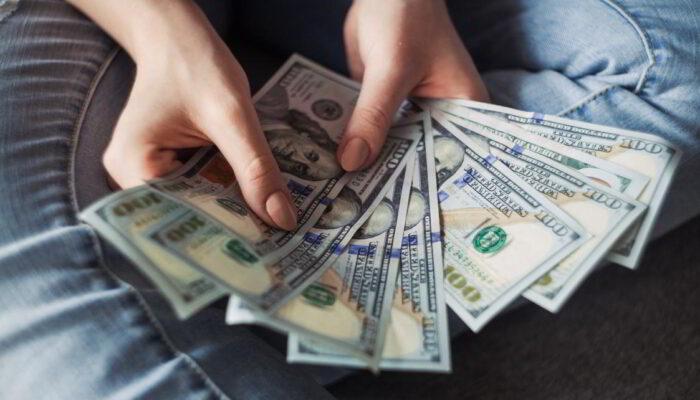 Instituciones Bancarias Promueven La Venta De Divisas A Través De Plataformas Digitales