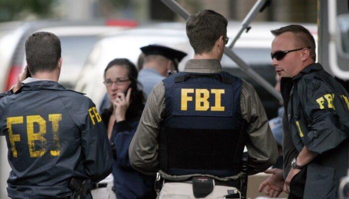 FBI Emite Boletín Sobre Protestas Armadas En EEUU Contra Resultados Electorales