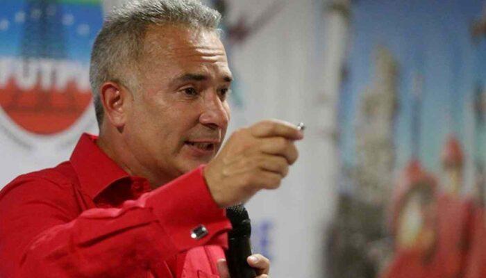 Dgcim Desmantela Operación «Octubre Rojo» Presuntamente Orquestada Por Guaidó