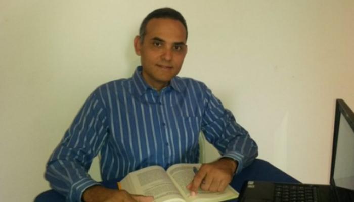 Falleció El Periodista Venezolano José Luis Zambrano Padauy A Causa Del Covid-19