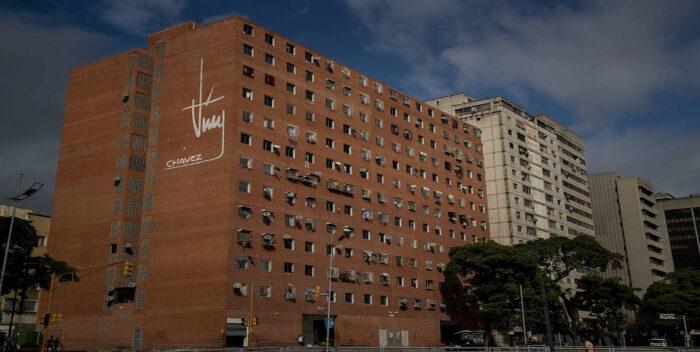 EFE: En Venezuela Se Necesitan 4.000 Años De Trabajo Para Comprar Una Casa