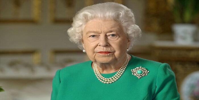 Isabel II Responde Tras La Entrevista A Los Duques De Sussex