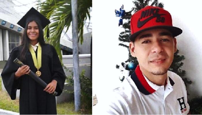 Localizan Cadáveres De Dos Jóvenes Venezolanos En Perú