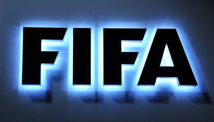 La FIFA Vuelve A Sancionar A Joseph Blatter Y Jérôme Valcke