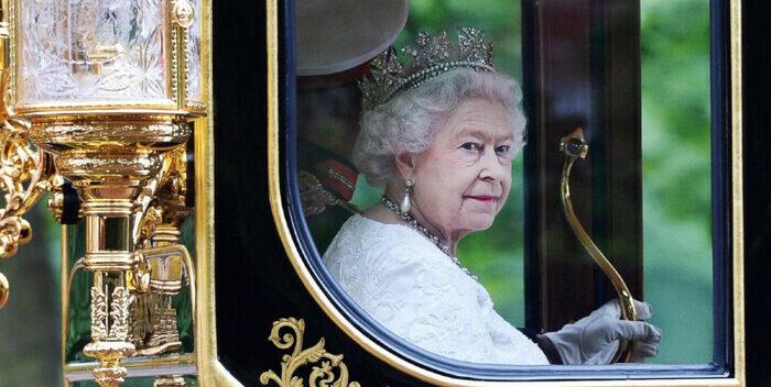 Los Británicos Votan Por El Próximo Rey De Inglaterra En Una Nueva Encuesta