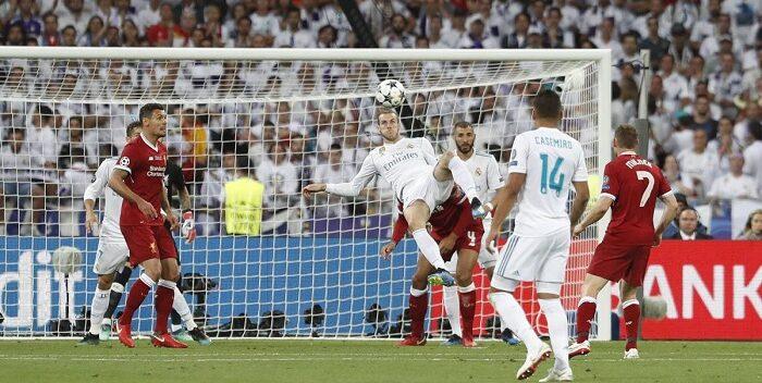 Real Madrid – Liverpool | Un Duelo De 19 Copas De Europa