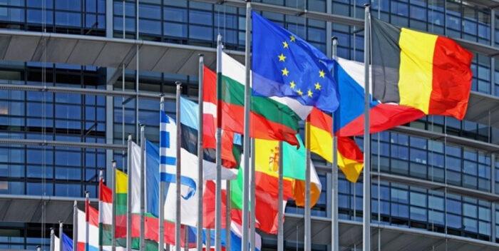 La UE Aportará 137 Millones De Euros Para Atender A Migrantes Venezolanos