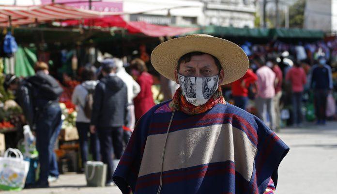 Chile Mantiene El Covid-19 Controlado Y Celebrará Fiestas Patrias Sin Cuarentena