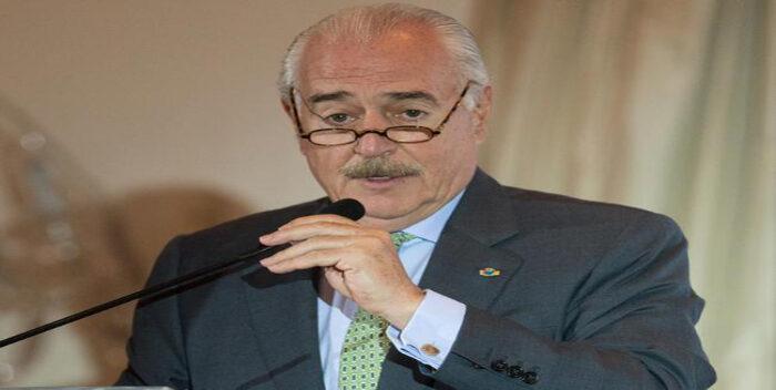 Ex-líderes Del Cártel De Cali Acusan A Pastrana De Haber Recibido Dinero