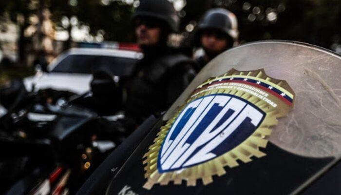 Asesinaron A Una Mujer En La California Para Robarle El Vehículo