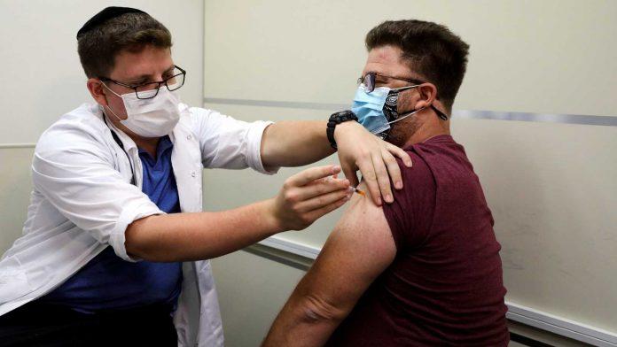 EE UU Permitirá Entrada De Viajeros Internacionales Vacunados Desde Noviembre