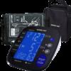 GoWISE USA Advanced Control Digital Blood Pressure Monitor 1
