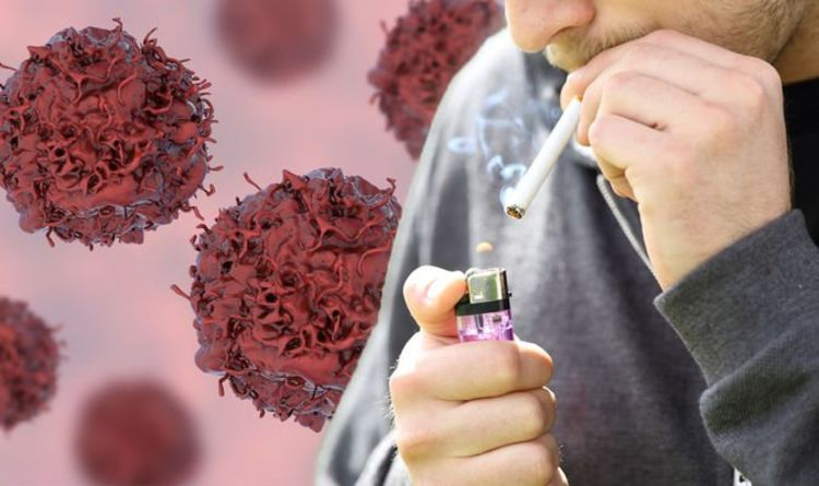 Novel Coronavirus Disease (CoVID-19), its psychosocial impacts, relation with tobacco uses, and possible prevention's
