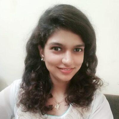 Pragya Malik Clinical Psychologist