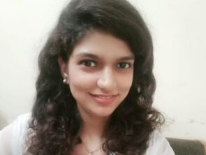 Pragya Malik
