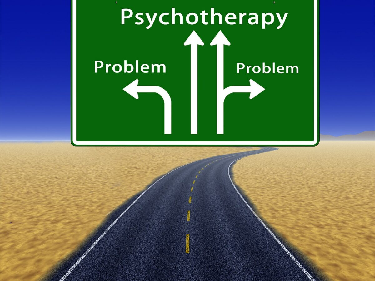 What Is the Meaning of MANOCHIKITSA   Purpose of Psychotherapy