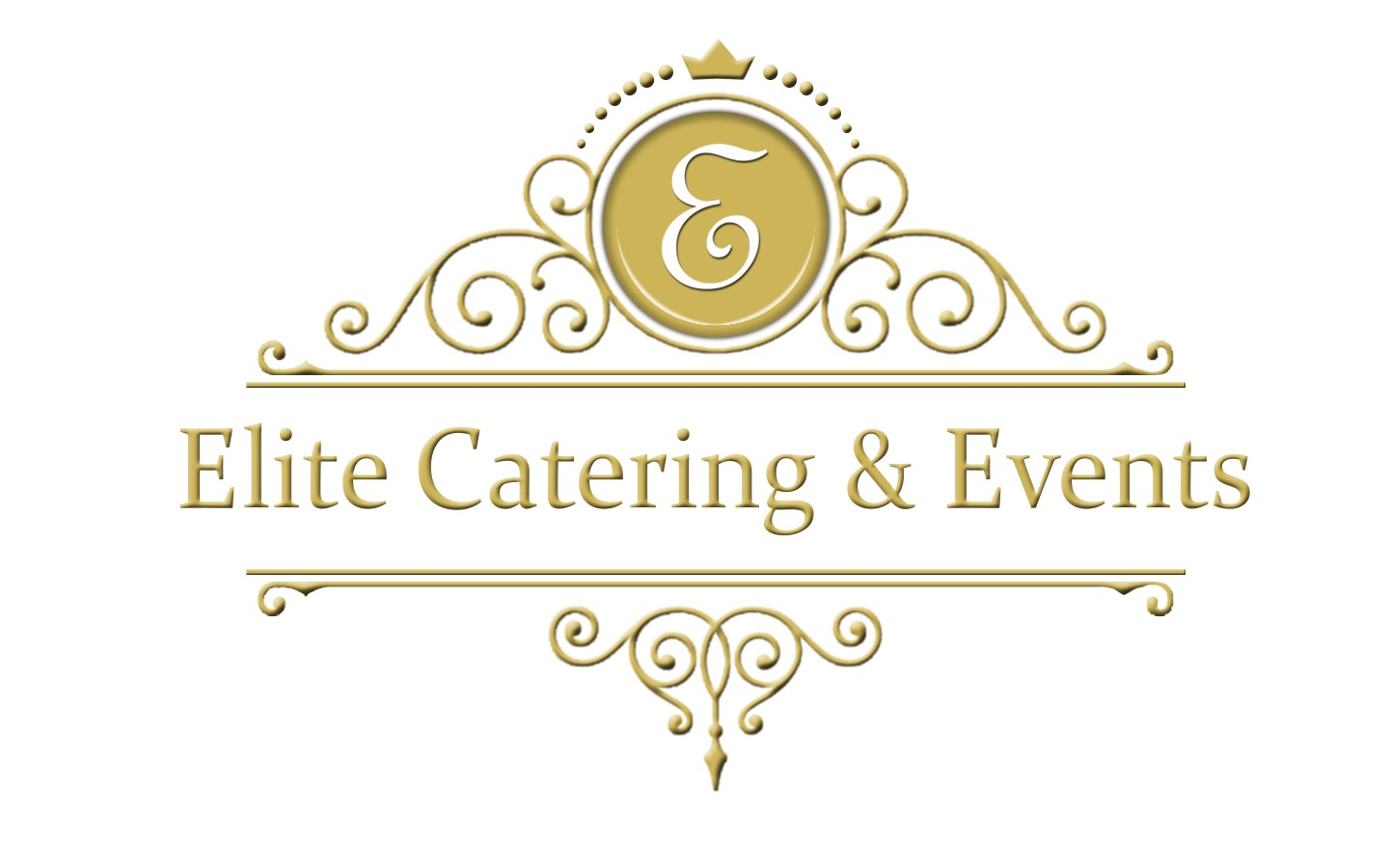 Servicios de Catering | Elite Catering & Events | Los Angeles