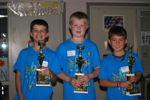 4th-grade-winners
