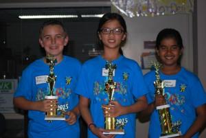 5th-grade-winners