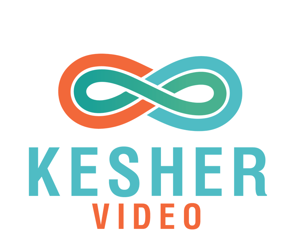 Kesher Video
