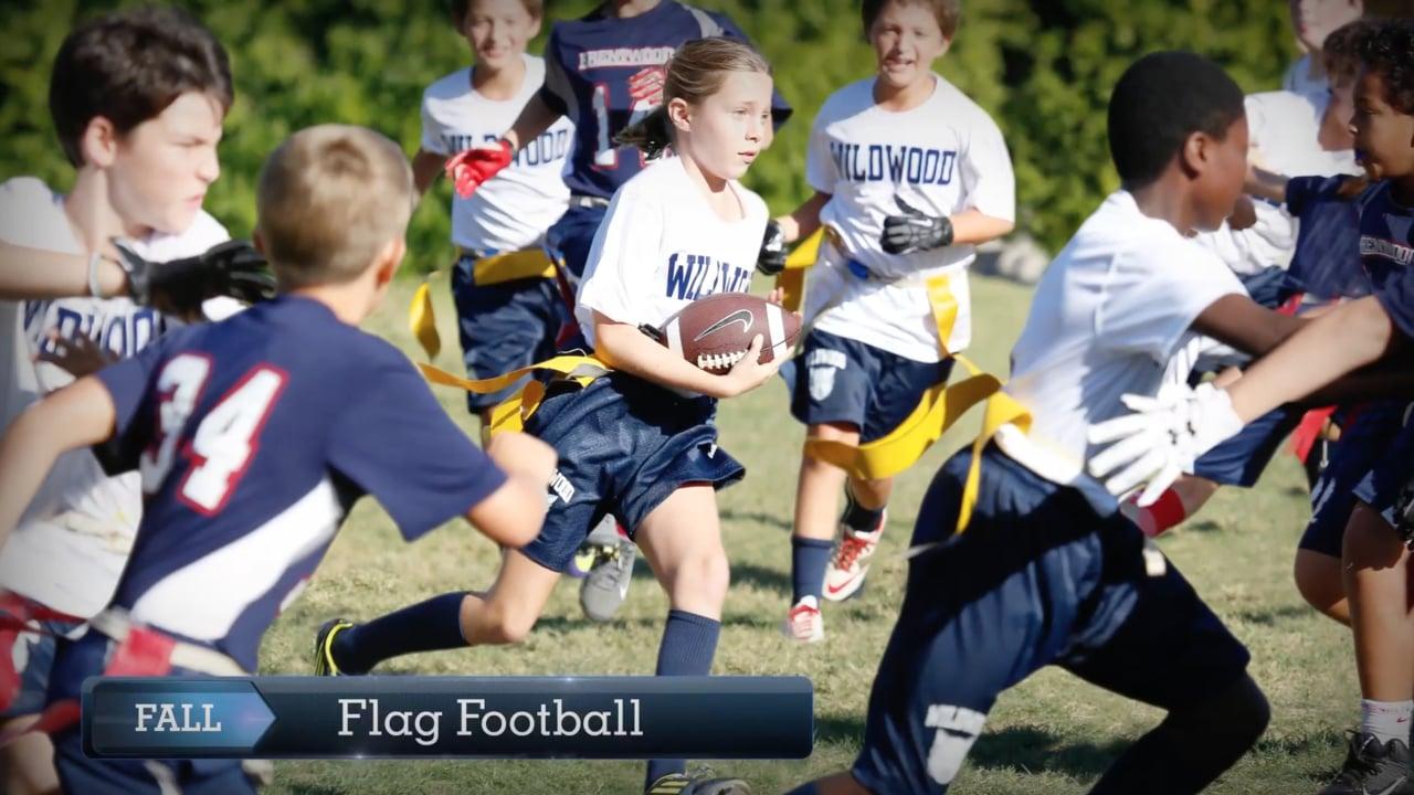 Wildwood School Athletics
