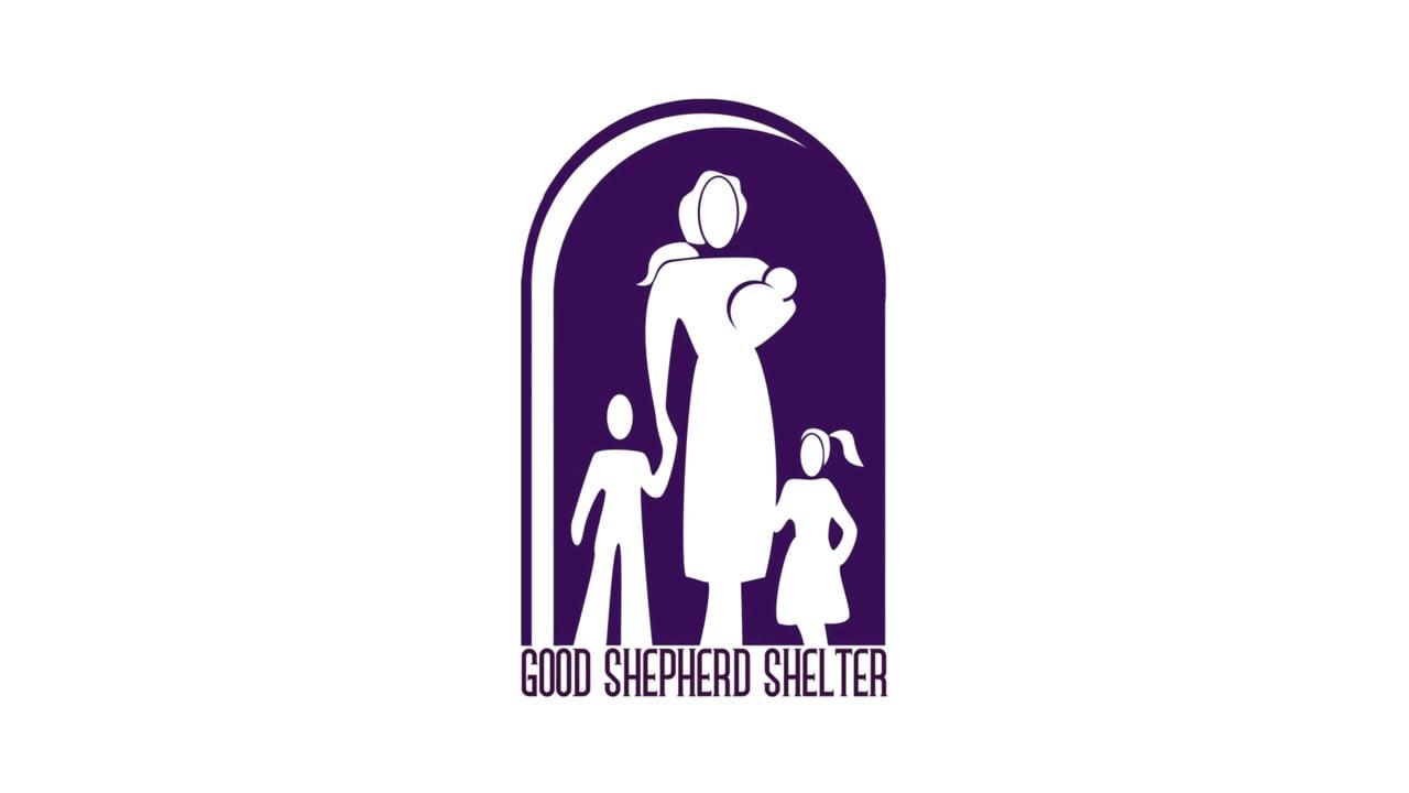 Good Shepherd Shelter