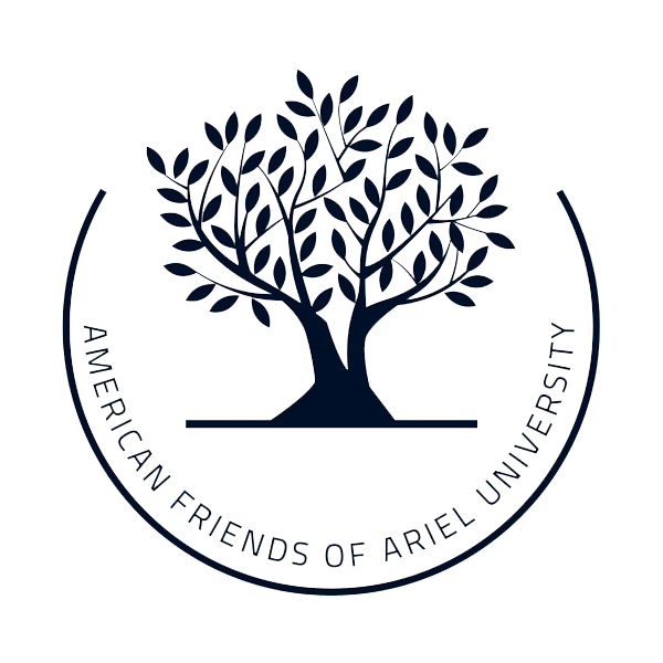 American Friends of Ariel University