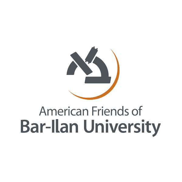 American Friends of Bar Ilan
