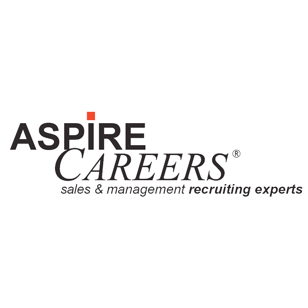 Aspire Careers