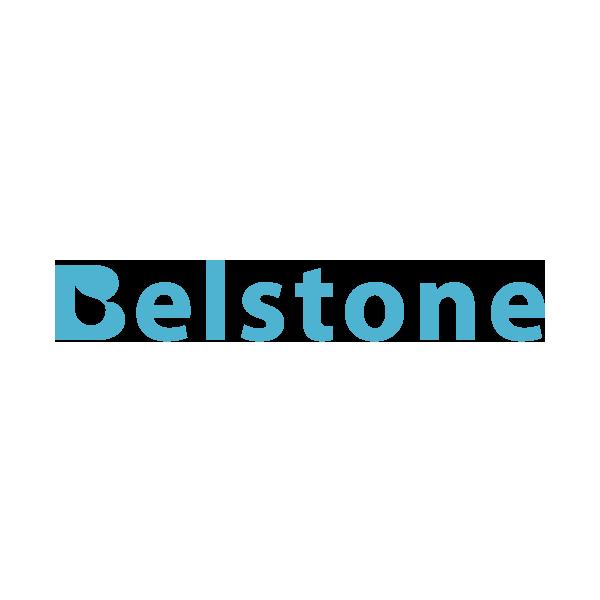 Belston