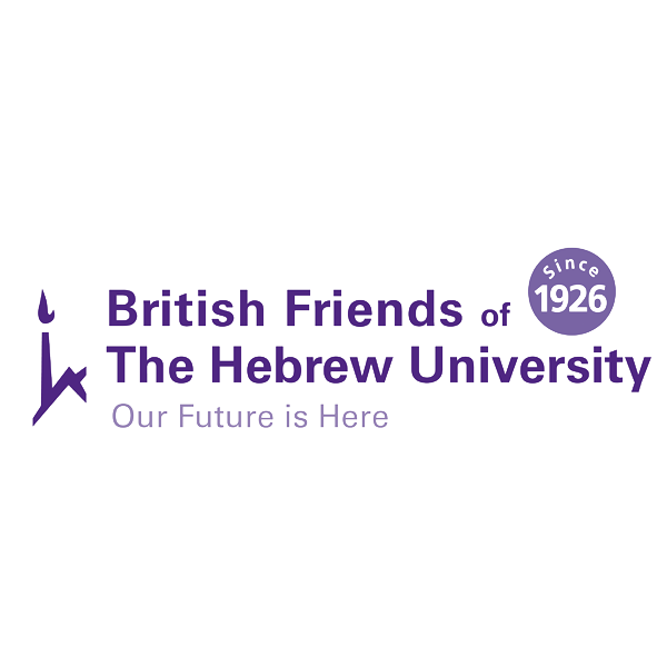 British Friends of Hebrew University
