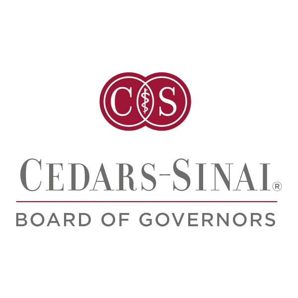 Cedar Sinai