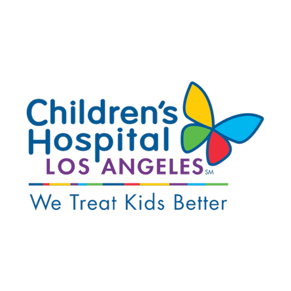 Childrens Hospital of LA
