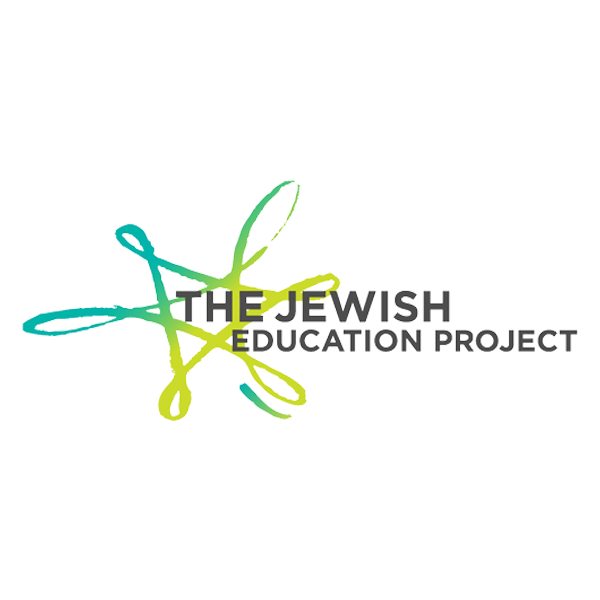 Jewish Education Project