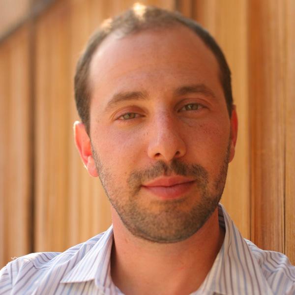 Daniel Jankovic
