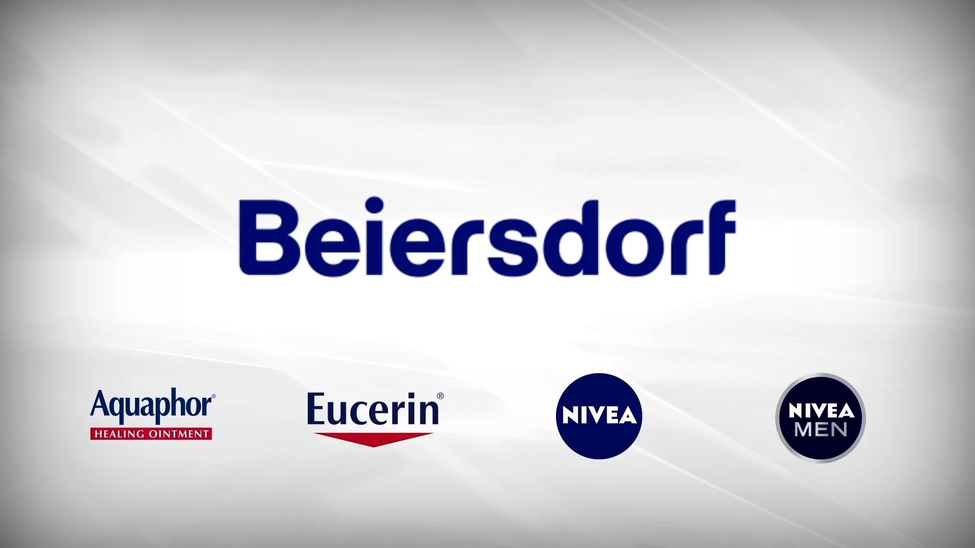 Beiersdorf / NIVEA