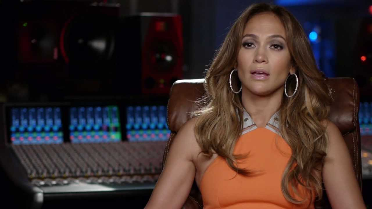 Tribute to Stuart Siegel, MD with Jennifer Lopez