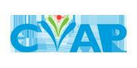 CVAP Logo